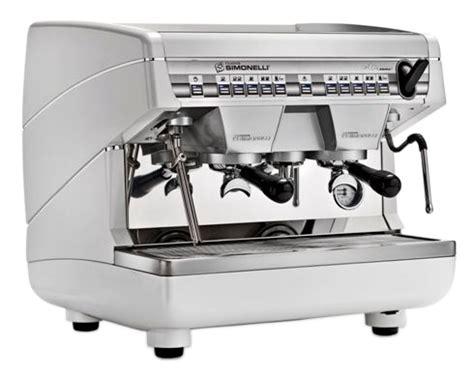 Nouva Simonelli Appia Ii Compact 2 Compak K6 Grinder nuova simonelli appia ii 2 chris coffee