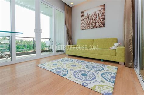 1 bedroom flat to buy kar5250 one bedroom apartment close to karon beach