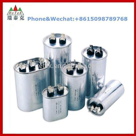 where to buy air compressor capacitor cbb60 air compressor start capacitor buy cbb60 air compressor start capacitor air compressor