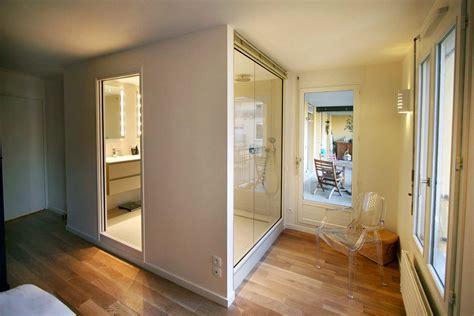 Bien Salle De Bain Renovation #3: Architecture-interieur-reunion-2-appartement-lyon-3.jpg
