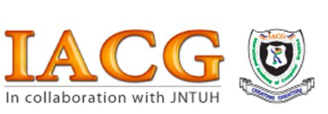 iacg multimedia can a b com student directly do a pg diploma in multimedia