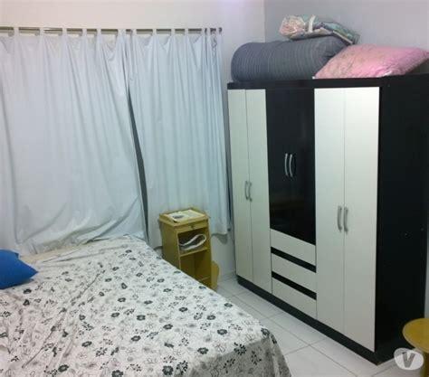 linear casa excelente casa linear 2 qts em condominio fechado vazlon
