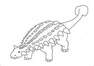 Template Dinosaur by 25 Dinosaur Coloring Pages Free Coloring Pages