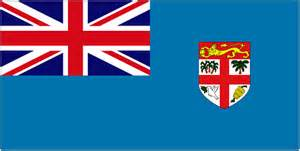 fiji colors flagz limited flags fiji flag flagz