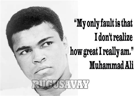 muhammad ali biography quotes muhammad ali quotes with pictures