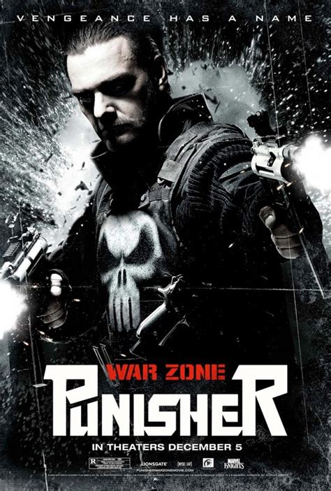 punisher film jigsaw punisher war zone 2008 download free movies from