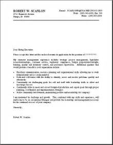 cover letters for resume resume format