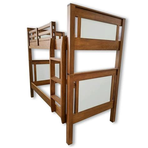 ricki bunk bed from newport cottages baby kids furniture ricki bunk bed for sale cottage bungalow