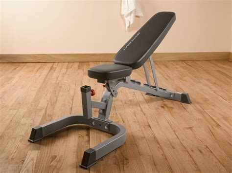 decline bench without bench bodycraft flat incline decline utility bench