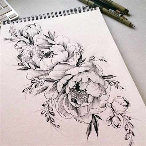 create your own tattoo design for free http tattoomenow tattooroman create your own