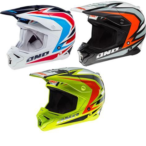Ktm Dirt Bike Helmets One Industries Gamma Enduro Road Dirt Bike