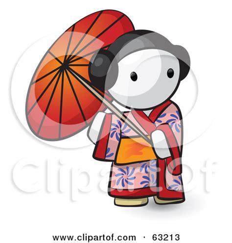 geisha clipart geisha clipart clipground