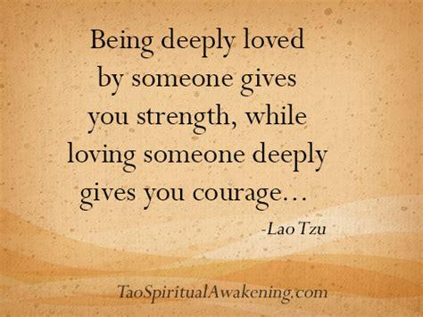 spiritual quotes 25 spiritual quotes