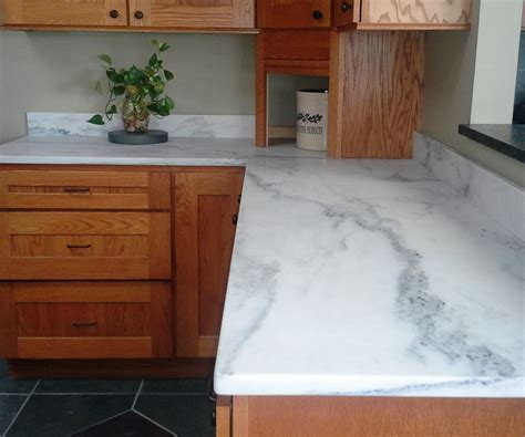 cleaning honed granite countertops cleaning honed granite countertops 28 images honed