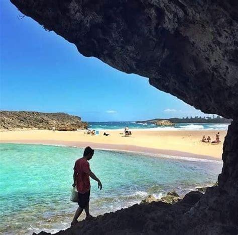 mujeres en puerto rico poza mujeres manati p r playas puerto rico pinterest