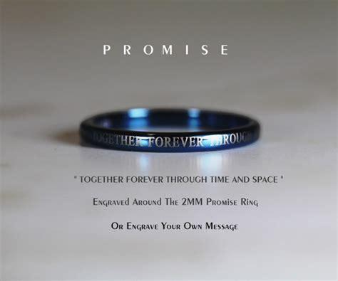 dr who wedding ring stunning doctor who wedding ring set we