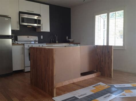 What Are Ikea Kitchen Cabinets Made Of Ikea Cabinets Made Into Kitchen Island Ikea Sewing Table Cabinets Ikea Kitchen Cabinet Doors