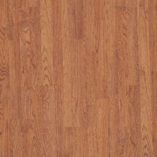 pergo newland oak laminate on popscreen