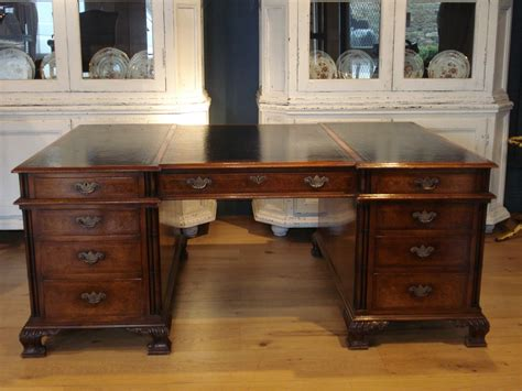 Antique Desk Ls Uk by Sold Items Furniture Mahogany Furniture