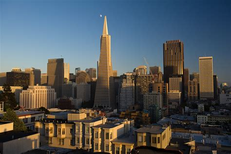 ubs bank los angeles san francisco surges past l a as home to ultra rich