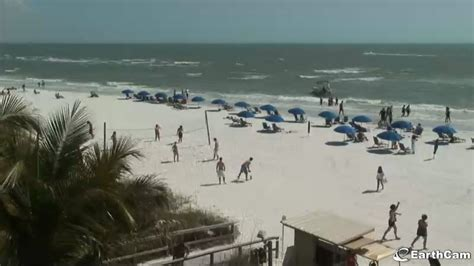 earthcam fort myers