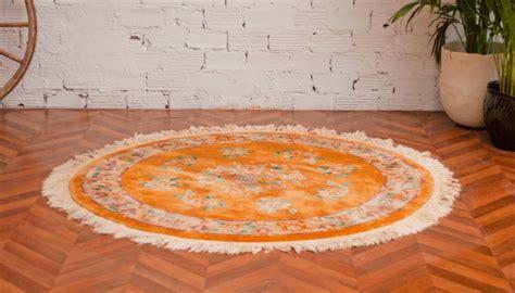 vintage  rug  carpet vintage carpet