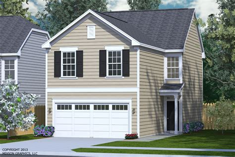 upstairs house upstairs master bedroom house plans house design plans