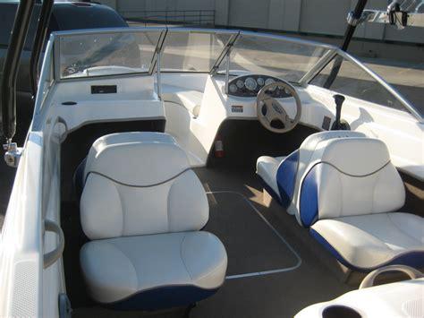 bayliner upholstery bayliner boat upholstery related keywords bayliner boat