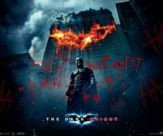 download film animasi vire knight batman wallpaper batman filme andere hintergr 252 nde