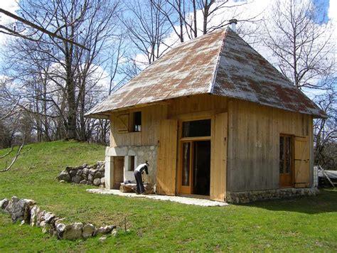 Hebergement Insolite Haute Savoie 1566 by Hebergement Insolite 224 Bellecombe En Bauges Bauges Chalet
