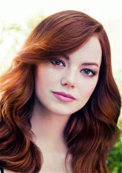 emma stone frog 215 best images about emma stone on pinterest her hair