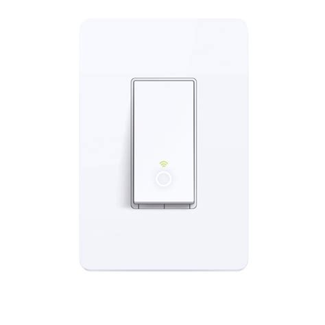 dimmable smart light switch light switch price design decoration