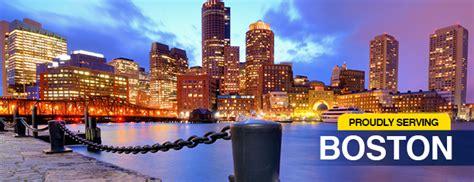 Plumbing Boston by Boston Rapid Response Plumbers Massachusetts Hvac