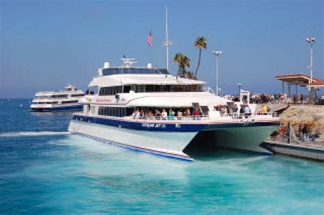 long island casino boat catalina express one hour to long beach picture of the