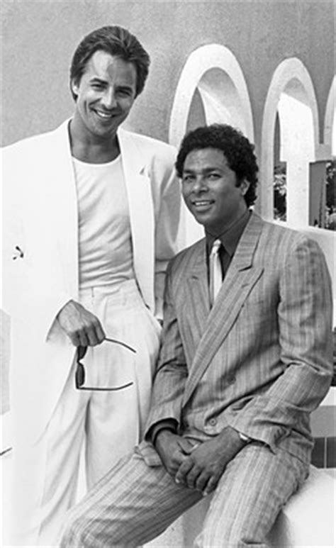 miami vice boat intro 1000 images about miami vice on pinterest don johnson