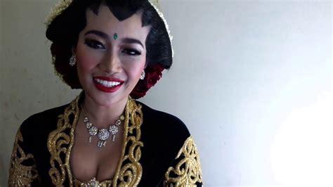 Makeup Wedding Aldo pernikahan artis ratu felisha makeup by aldo