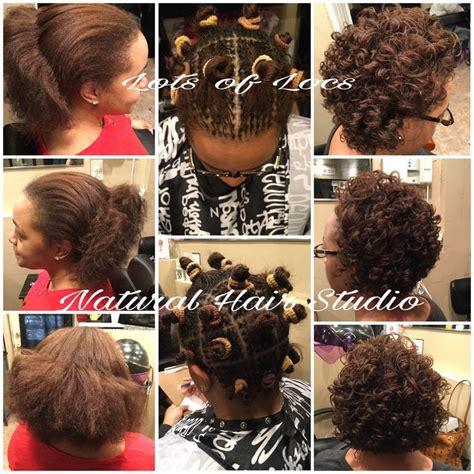 what are sisterlocks lots of locs natural hair studio 17 best images about lots of locs natural hair studio on