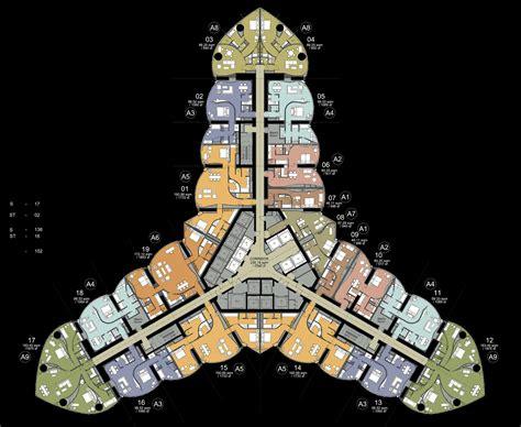 floor plan of burj khalifa armani hotel floor plan burj khalifa dubai