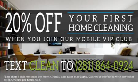 craigslist house cleaning service house cleaning service craigslist house cleaning service