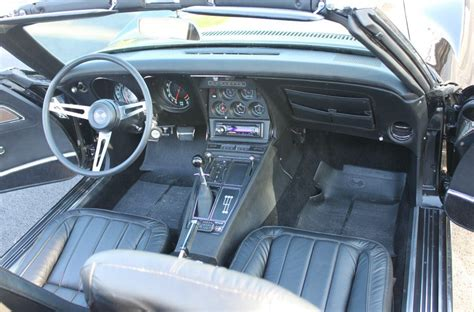 corvette dashboard 1968 corvette dashboard pictures to pin on