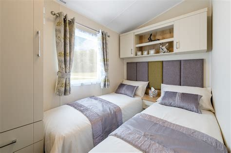 luxurious luxxe 2 bed xmas new year s con vrbo winchester