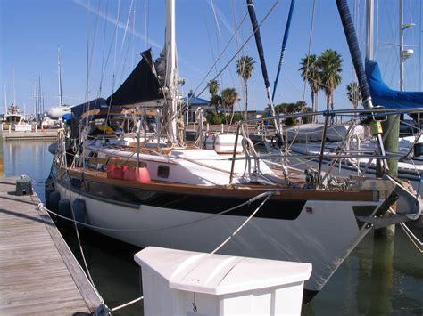 fishing boat club corpus christi s v wand rin star corpus christi to pensacola my first