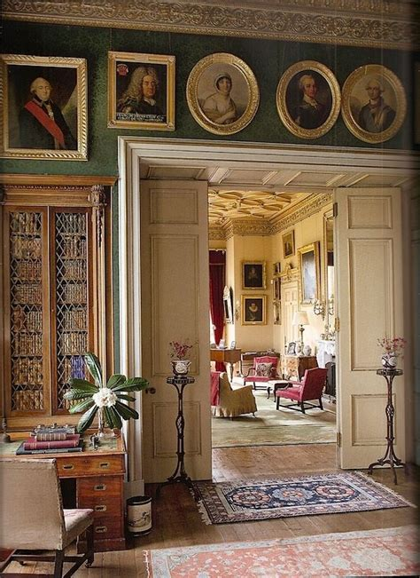 scottish homes and interiors scottish country house i love pics over the door