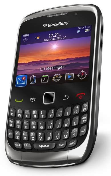 bb curve 3g 9300 official os 500912 berryreview os 5 0 0 912 goes official for the blackberry curve 3g