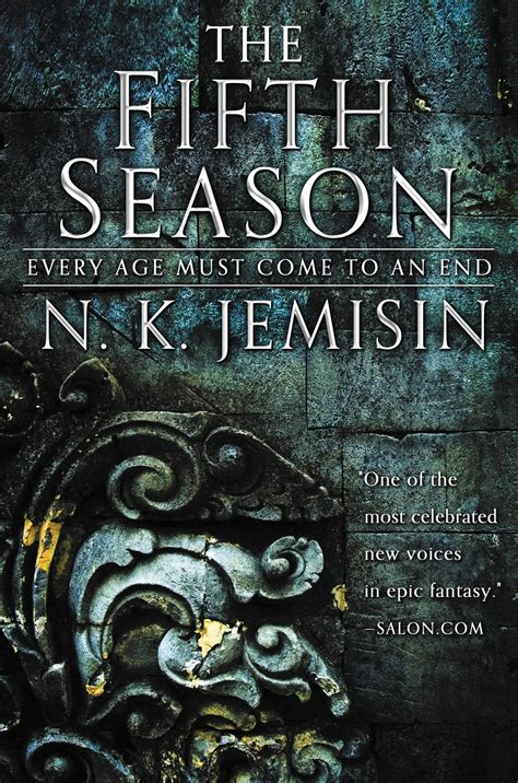 the fifth season the top 30 most anticipated science fiction and fantasy novels coming in 2014 the ranting dragon