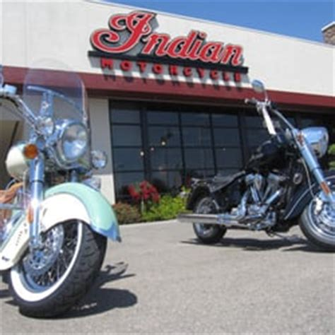 Motorcycle Dealers Fresno by Indian Motorcycles Of Fresno Motorcycle Dealers 5615 E