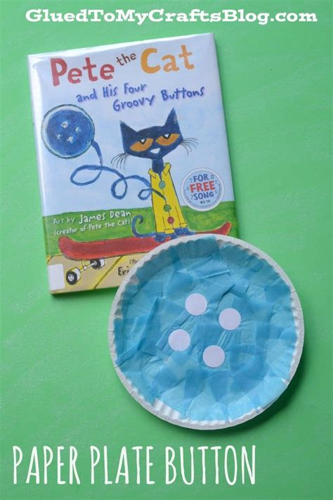 Paper Plate Craft Book - 14 best book mr panda images on panda