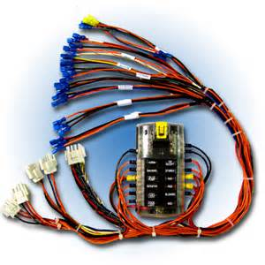 dodge ram fuse box location get free image about wiring