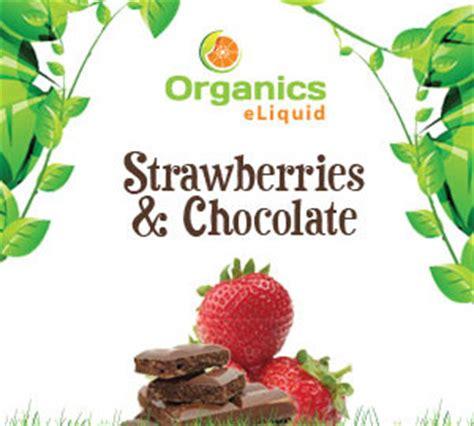 Eliquid E Liquid Strawberry Taste Like Ooze Best Sweet Ejuice Flavors Best Ejuice