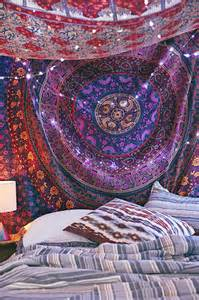 bedroom tapestry large indian hippie mandala tapestry psychedelic wall